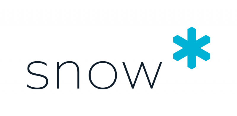 Snow Software Ltd