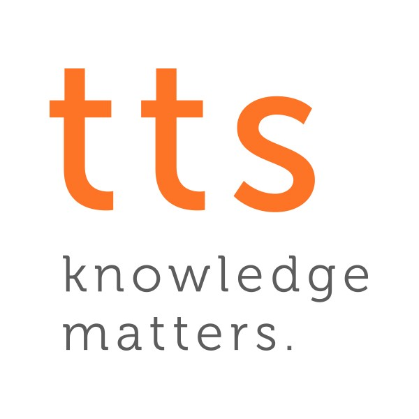 tts Knowledge Solutions Ltd