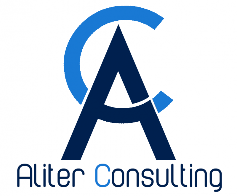 Aliter Consulting