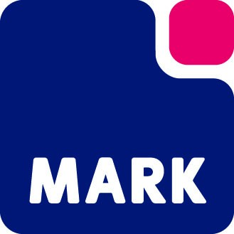 MARK INFORMATION UK LTD