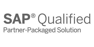 SAP Qualified Package Solutions